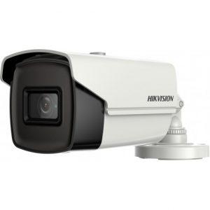 camera Hikvsion