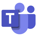 icone microsoft teams