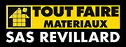 logo revillard