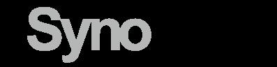 logo sinology